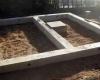 Какой залить фундамент для дома?