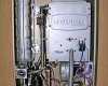 Газовые котлы Navien Ace имеют массу преимуществ