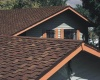 Покрыть крышу металлочерепицей - цена зависит от многих факторов