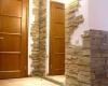 Отделка стен в комнате определяет интерьер помещения